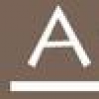 Asian Angels  London Logo