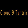 Cloud 9 Tantric  London Logo