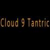Cloud 9 Tantric  London Logo