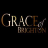 Grace Of Brighton Brighton Logo