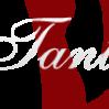 Heart of Tantric London Logo