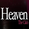 Heaven Newmarket Logo
