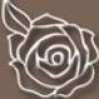 Oriental Rose Birmingham Logo