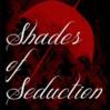 Shades of Seduction Milton Keynes Logo