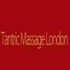 Tantric Massage London London Logo