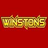 Winstons Leeds Logo