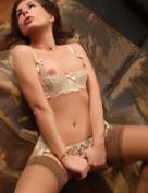 Serena Vincente London